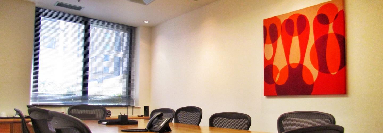 Zingales Advogados foi fundada em 2009 por sócios bem estabelecidos e renomados.